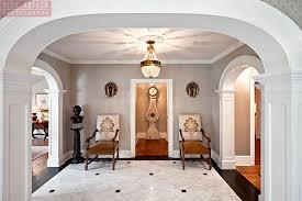 7 interior design photography images home interior design ideas
