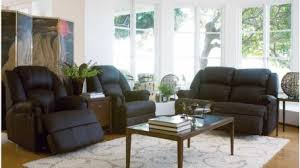 Leather Recliner Sofa Set Deals Buy Recliner Sofa Suites Lounges In Leather Fabric Harvey Norman