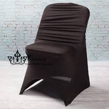 cheap black chair covers compare prices on cheap black chairs online shopping buy low