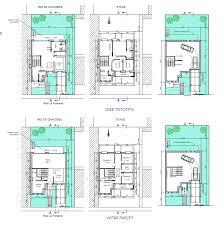 plan cuisine 12m2 chambre parentale 18m2 avec plan suite parentale 18m2 agrandir une