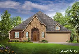 100 tilson homes floor plans prices 104 best executive