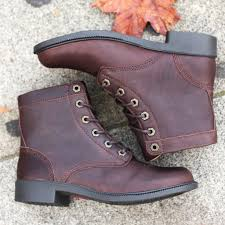 women s street motorcycle boots featured market street shoes