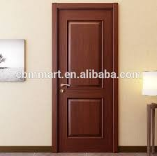 Wooden Door Design Latest Design Wooden Door Modern House Door Designs Good Quality