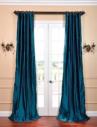 Sheer Teal Curtains Teal Curtains Sheer Best Ideas On Color Combinations