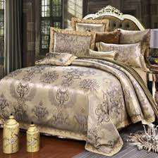 Luxury Bed Sets Discount Luxury Bedding Sets Sale 2017 Luxury Bedding Sets Sale