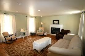 modern living room lighting one of the best home design