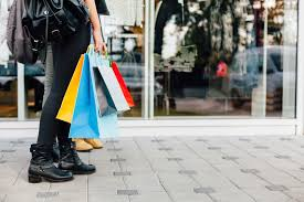 how to increase retail sales per square foot and improve store