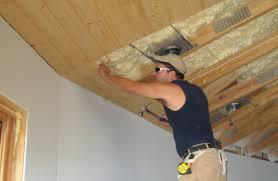 deltec homes prefab construction round home construction
