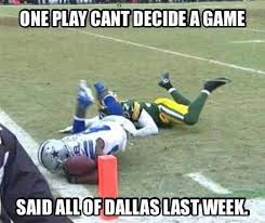 Dez Bryant Memes - 31 best memes of tony romo dez bryant the dallas cowboys losing
