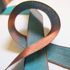 iridescent ribbon iridescent taffeta ribbon col sea 6 la mercerie parisienne