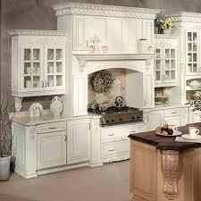 modern victorian kitchen design victorian kitchen design ideas classical perfect kitchen love the