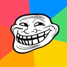 Meme Generator Apps - meme generator by memecrunch app ranking and store data app annie