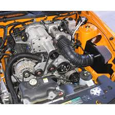 2007 mustang gt engine specs 2005 2009 mustang v6 performance parts