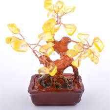 online get cheap feng shui plant aliexpress com alibaba group