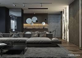 dark interior modern dark interior interior design ideas