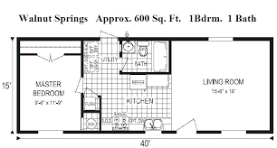 free house blueprints and plans plans tiny house designs floor plans