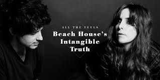 all the feels beach house u0027s intangible truth pitchfork
