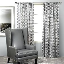 white bedroom curtains black and white curtains for bedroom trafficsafety club