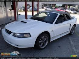 2001 ford mustang recalls best 25 mustang price ideas on ford mustang price 68