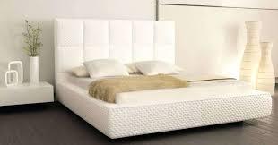 wall unit bedroom sets sale wall unit bedroom set king size wall unit bedroom set photo 1 pier