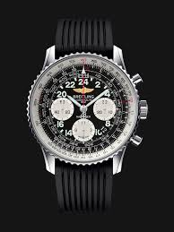 breitling bentley tourbillon breitling navitimer cosmonaute 24 hour pilot u0027s watch
