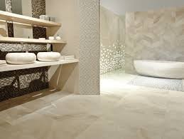 boutique bathroom ideas floating vanities for small bathrooms bathroom contemporary with
