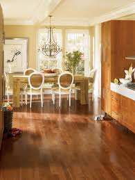 Laminate Flooring Contractor About Us Flooring Retail Sales U0026 Installation Floors