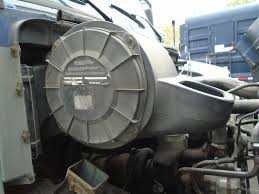 volvo heavy duty truck dealers air cleaner trucks parts for sale