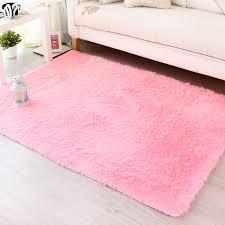 ingrosso tappeti tappeti zebrati ikea ikea soggiorno tavolo soggiorno mercatone