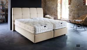 boxspringbett querschnitt boxspringbett carmen 180x200 luxusbetten von sattler