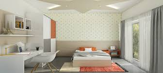 iframe test false ceiling gypsum board drywall plaster