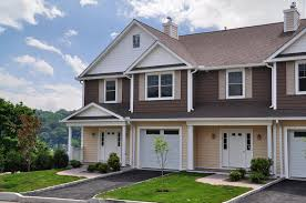 we buy houses in dobbs ferry new york sell now