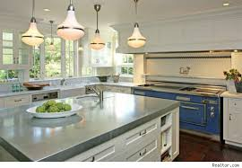 Kitchen Accent Lighting Kitchen Lighting Ambient Task And Accent Lighting From Start To