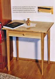 side table with drawers hyatt bedside table u0026 2 drawers with