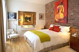 decoration chambres a coucher adultes decoration chambre a coucher idaces dacco chambre a coucher