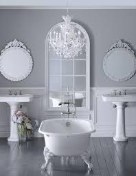 bathroom tidy ideas bathroom elegant clawfoot tub bathroom ideas with gloss stone