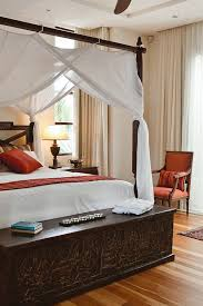 Best Bedroom Images On Pinterest Room Bedroom Ideas And At Home - Bedroom island