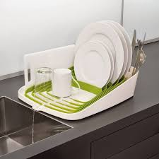 Kitchen Drying Rack For Sink by Kitchen Nice Kitchen Aid Dish Rack Ideas Nice Inspiration