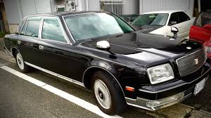 toyota limo interior veda2015 day 3 toyota century v12 japanese limousine youtube