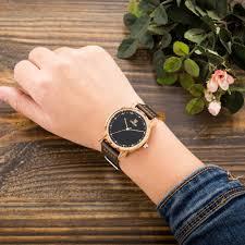 cadeau en bois pour femme online get cheap unique gifts dual aliexpress com alibaba group