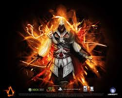 assassins creed ii wallpapers assassin u0027s creed ii wallpaper and background 1280x1024 id 70417