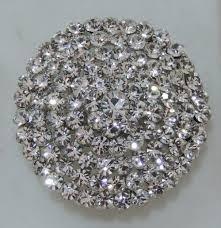 diamond studded diamond diamond studded jewellery service provider from mumbai