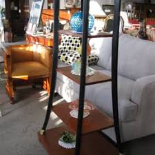 holden s home emporium furniture stores 119 s st