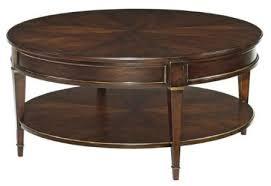 ebay round coffee table interior home design