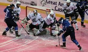 floor hockey pe unit blog
