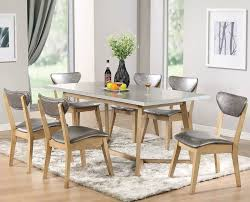 dining room best dining tables dining chairs rectangle dining
