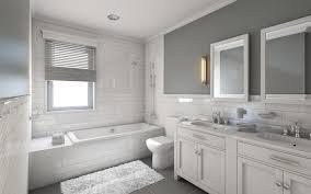 home improvement services burke va nova remodelers