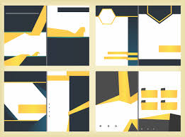 m m design brochure design balajiprinters 99999 11012 95400 11012