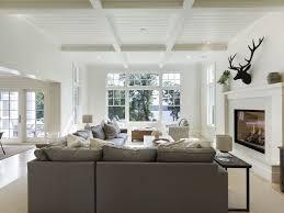 vrbo com 920479 birchwood acres on lake pepin luxurious new