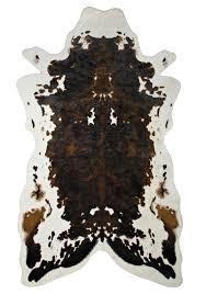 rug grey cowhide rug cowhide rug ikea faux bear skin rug with
